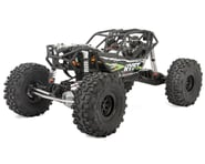 Axial RBX10 Ryft 4WD 1/10 RTR Brushless Rock Bouncer (Black) | relatedproducts
