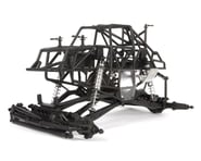 Axial SMT10 1/10 Monster Truck Raw Builders Kit | alsopurchased