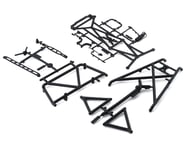Axial UMG 6x6 Drop Bed Roll Cage Set   alsopurchased