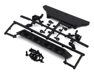 Axial RR10 Bomber Rear Light Bar & Mount Set | relatedproducts