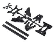 Axial UMG 6x6 Frame Extension & Brace Set | alsopurchased