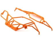 Axial RBX10 Ryft Cage Sides (Orange) | alsopurchased