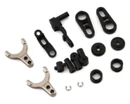 Axial SCX10 III Dig & 2-Speed Arm/Shaft Set | relatedproducts