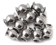 Axial 7.5mm Stainless Steel Suspension Pivot Ball (10) | alsopurchased
