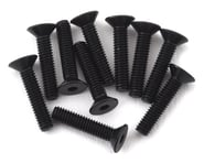 Axial 2.5x12mm Flat Head Screw (10) | product-also-purchased