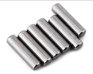 Axial M2.5 x 10mm Pin (6) AXI236171 | alsopurchased