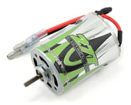 Axial 27T Brushed Electric Motor | alsopurchased