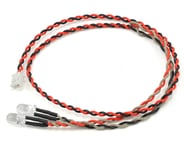 Axial Double LED Light String (Red LED) | alsopurchased