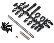 Axial Steering Link Upgrade Kit | alsopurchased