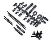 Axial Rear Sway Bar Kit (Soft/Medium/Firm) | alsopurchased