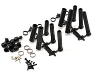 "Axial WB8 ""Wild Boar"" Driveshaft Set 