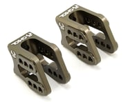 Axial AR60 OCP Machined Link Mount Set | alsopurchased