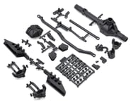 Axial AR60 OCP Complete Front Axle Set | relatedproducts