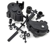 Axial 2-Speed Transmission Case | relatedproducts