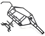 Axial Y-480 Driver Side Roll Cage | alsopurchased