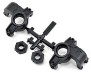 Axial Steering Knuckle Set | relatedproducts