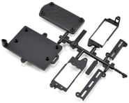 Axial Electronics Box Parts Set   relatedproducts