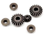 Axial Differential Gear Set (20T/10T) | relatedproducts