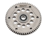 Axial Steel 32P Spur Gear (Yeti) (60T)   alsopurchased