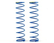 Axial Spring 14X70MM 3.27LBS Yellow (2) Blue in Color AXIAX31336 | relatedproducts