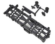 Axial SCX10 II Battery Tray | relatedproducts