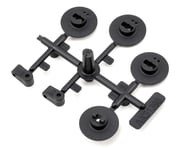 Axial SCX10 II Winch Spool & Servo Mounts | product-also-purchased