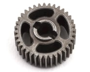 Axial SCX10 II 48P Transmission Gear (36T) | alsopurchased