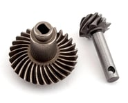 Axial AR44 1-Piece Bevel Gear Set (30T/8T) | alsopurchased