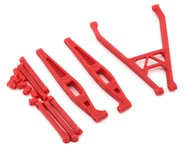 Axial 1/18 Yeti Jr Rear Axle Link Set | alsopurchased