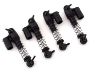 Axial SCX24 Shock Set (4) | alsopurchased
