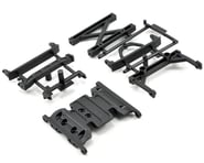 Axial Frame Brace Set | alsopurchased