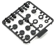 Axial 10mm Shock Parts Tree 1 | relatedproducts