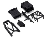Axial Wraith Tube Frame Electronics Box | alsopurchased