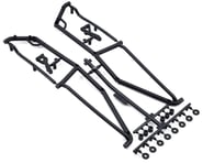 Axial Roll Cage Sides | relatedproducts