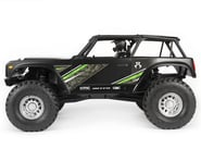 Axial Wraith 1.9 1/10 RTR Scale Electric Rock Crawler (Black) | product-also-purchased