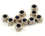 Axial 2.6mm Locknut (10) | relatedproducts