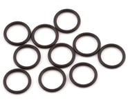 Axial 7x1mm O-Ring (10) | relatedproducts