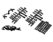 Axial RTR Hardware Upgrade Kit | relatedproducts