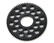 Axon DTS 64P Spur Gear | product-also-purchased