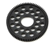 Axon DTS 64P Spur Gear (78T) | alsopurchased