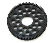 Axon DTS 64P Spur Gear (83T) | alsopurchased