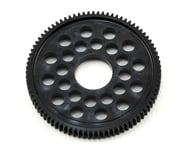 Axon DTS 64P Spur Gear (84T) | alsopurchased