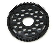 Axon DTS 64P Spur Gear (88T) | alsopurchased