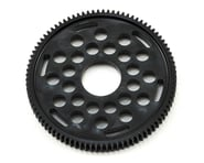 Axon DTS 64P Spur Gear (89T)   alsopurchased