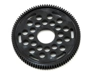 Axon DTS 64P Spur Gear (92T) | alsopurchased