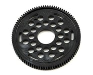 Axon DTS 64P Spur Gear (93T) | alsopurchased