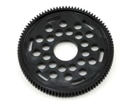 Axon DTS 64P Spur Gear (94T) | alsopurchased