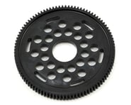 Axon DTS 64P Spur Gear (96T) | alsopurchased
