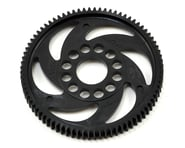 Axon TCS 48P Spur Gear | alsopurchased