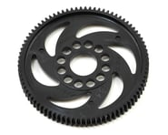 Axon TCS 48P Spur Gear (84T)   alsopurchased